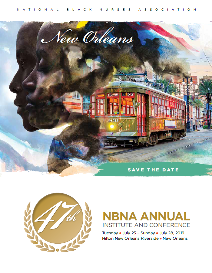 c879f81123aab NBNA 2019 Annual Conference Information: CLICK HERE
